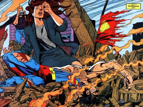 superman20hurt