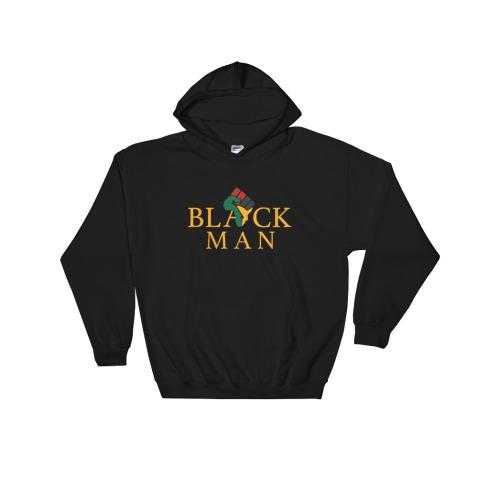 Black-Man_mockup_Front_Flat_Black