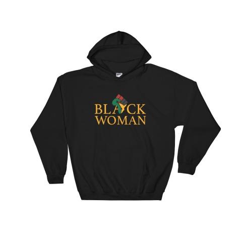 Black-Woman_mockup_Front_Flat_Black